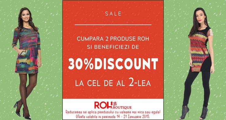 Shop Now !!! http://rohboutique.ro/