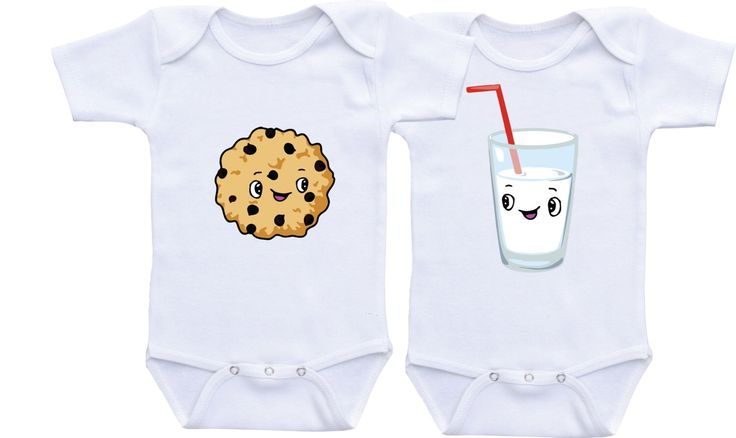 Twins baby gifts Boy Girl Twins Baby Twin Gifts Twin Baby CLothes Twin Baby shower gift Twin Outfits Twin Onesies Gifts for Twins boy girl by DAIICHIBANdesigns on Etsy https://www.etsy.com/listing/259513299/twins-baby-gifts-boy-girl-twins-baby