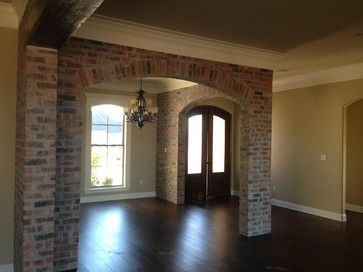 25 best ideas about madden home design on pinterest - Archway designs for interior walls ...