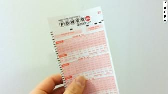 Powerball drawing: Here are Wednesday's winning numbers and results - Jan. 4, 2018
