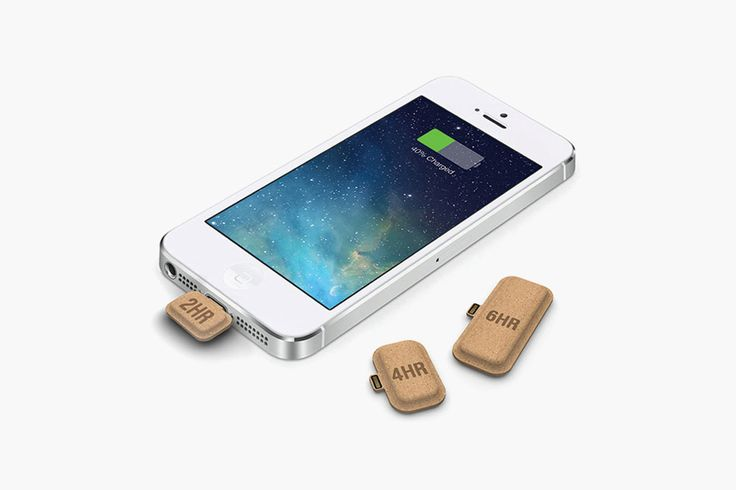 Mini Power, these tablet-like batteries are sold in strips and come in configuratio...