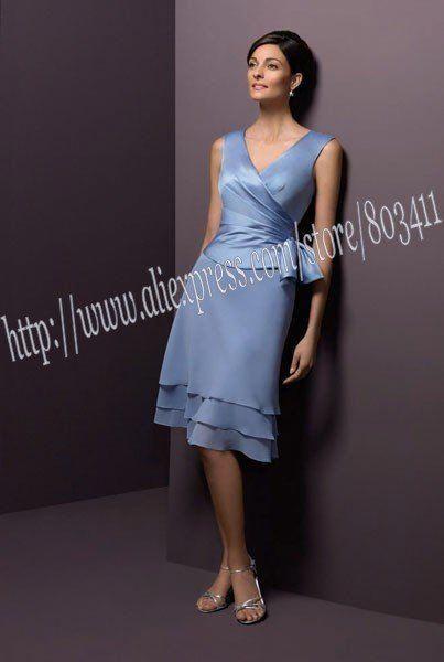 Women S Plus Size Dresses Dillards ...