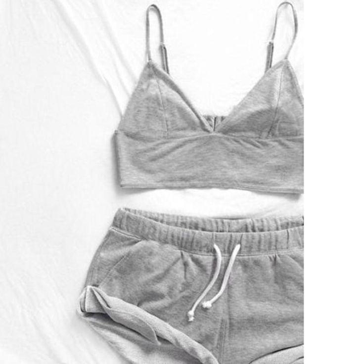 Wholesale cheap cotton nightwear type -wholesale- women short sexy pajamas tank and camisole cami set new spring and summer home furnishing clothing cotton nightwear suit from Chinese women's sleepwear supplier - volontiers on DHgate.com.