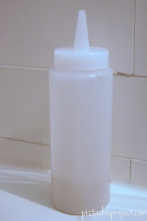 No-poo conditioner recipe...excited to try :)  Homemade Conditioner