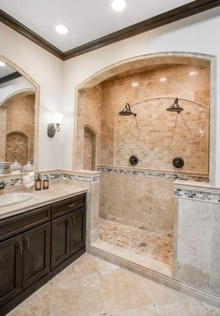 24+ Trendy kitchen colors tuscan master bath
