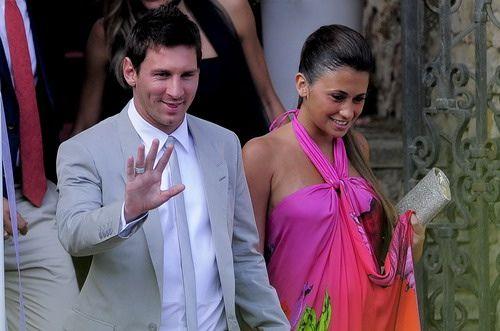 messi.oldalad.hu - Messi Bulvár hírek