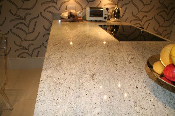 25+ best ideas about Kashmir white granite on Pinterest ...
