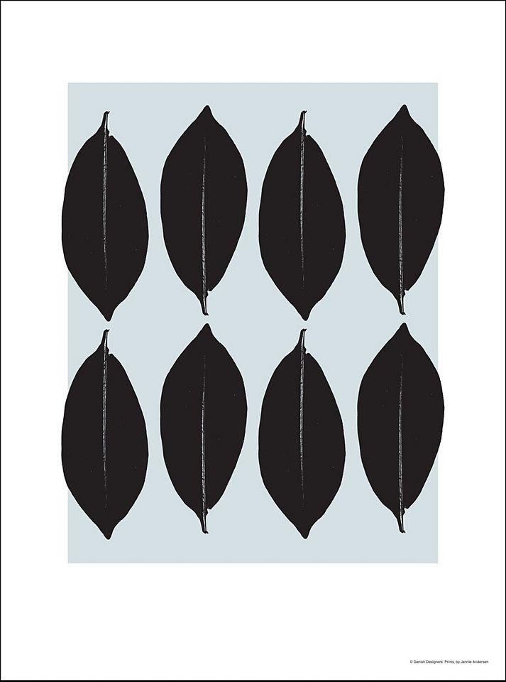 home affaire gerahmter spiegel lisa 35 125 cm. Black Bedroom Furniture Sets. Home Design Ideas