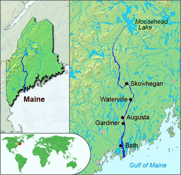 41 best Samuel de Champlain images on Pinterest Samuel de - new world map blank wikipedia