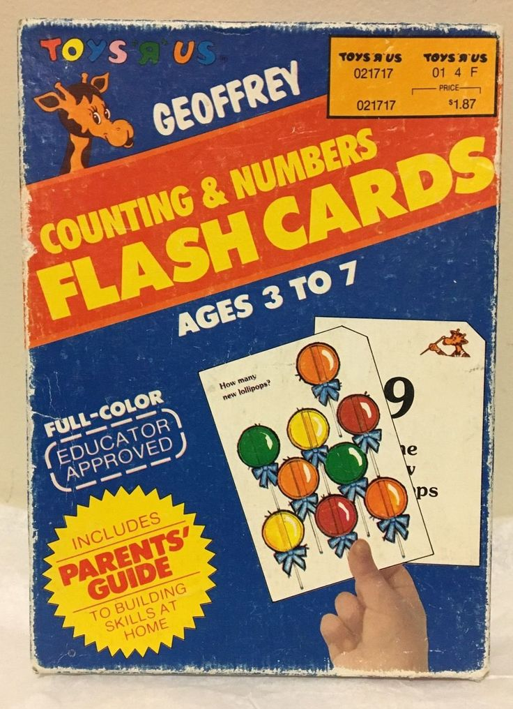 Educational Games Toys R Us : Best educational toys and games images on pinterest