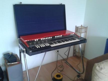 yamaha elektro orgel in frankfurt main bergen enkheim musikinstrumente und zubeh r. Black Bedroom Furniture Sets. Home Design Ideas