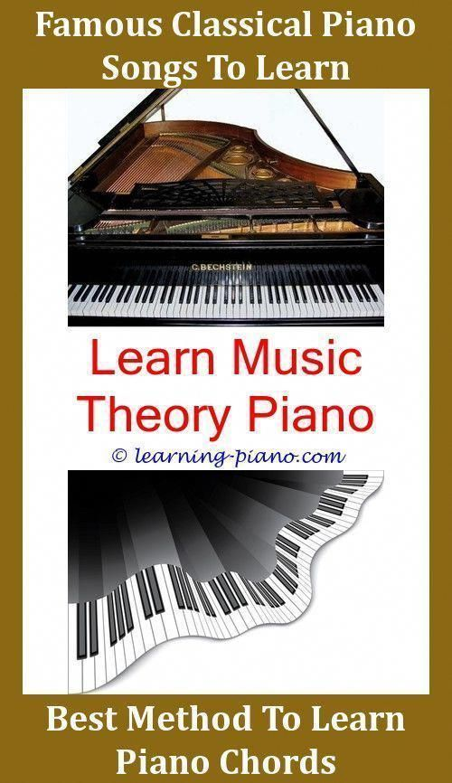 Learnpianolessons Learning Note Names Piano Learn Piano Keyboard