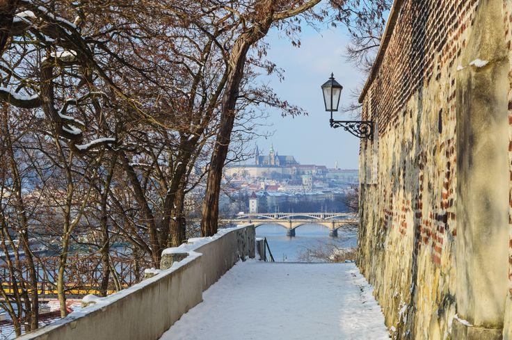 Výšehrad - Praha. #vyšehrad #prague #praha #czechrepublic