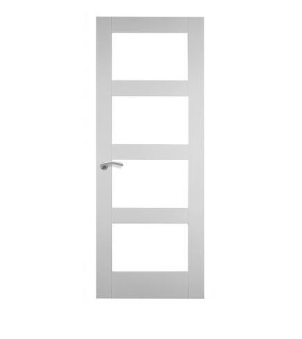 4 Panel White Interior Doors 8 best doors-internal images on pinterest | internal doors