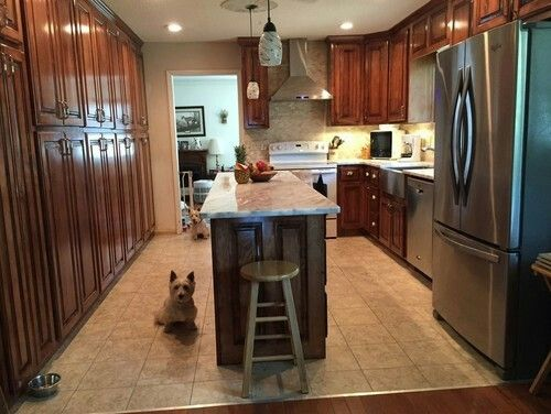 193 best kitchens images on Pinterest   Dream kitchens  Kitchen ideas and  White kitchens193 best kitchens images on Pinterest   Dream kitchens  Kitchen  . 12 X 15 Kitchen Design. Home Design Ideas