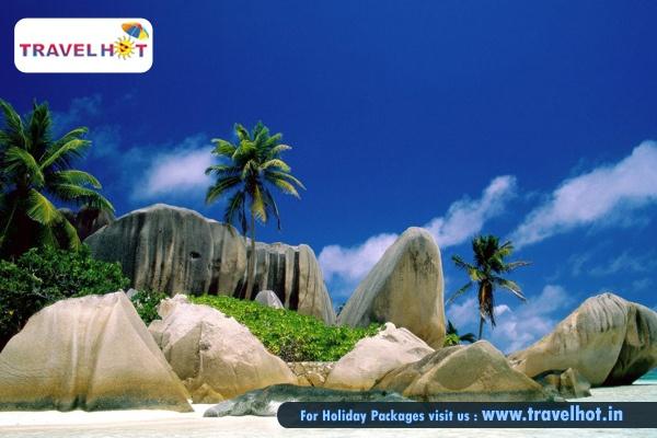See Goa Nature..