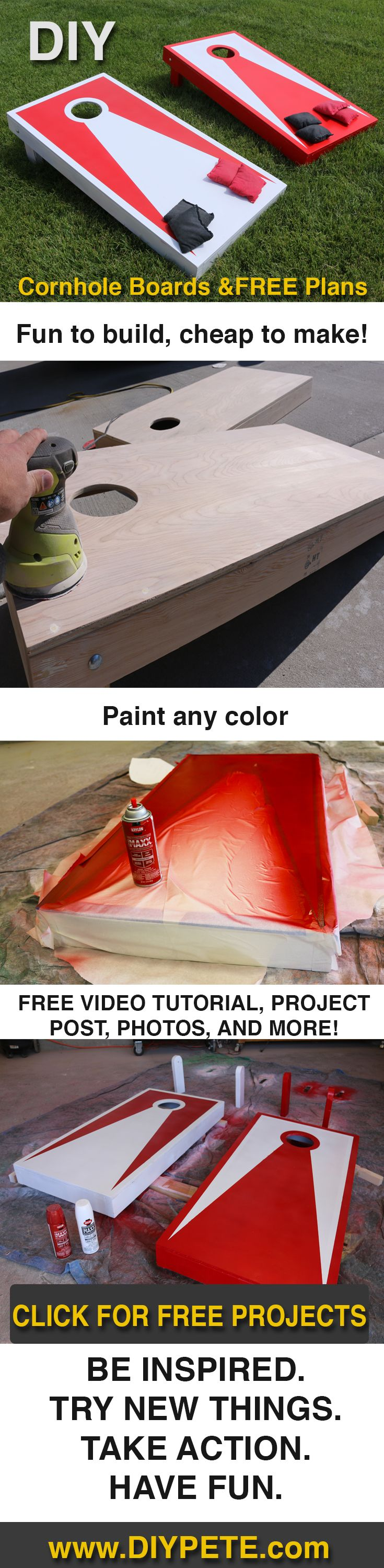 Best Outdoor Wood Projects Ideas On Pinterest Outdoor Pallet - Out on the patio