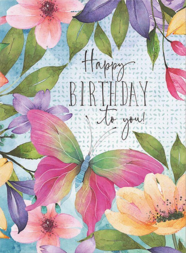 Joy Hall Dream Garden 1v2 Geburtstagsbilder Geburtstag Bilder Geburtstag Kuchen G In 2020 Happy Birthday Wishes Cards Happy Birthday Messages Happy Birthday Cards