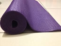 Tapete para Yoga Up Lift