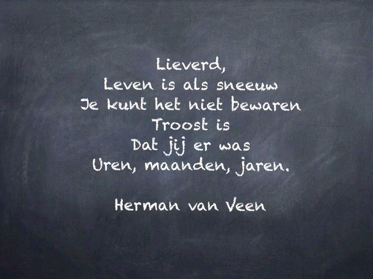 Troost Herman van Veen