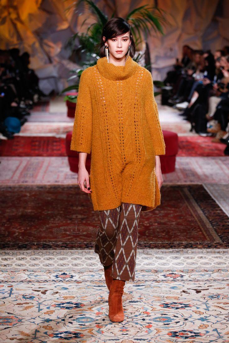 #clothes #fashion #dress #norwegianfashion #dreamy #free #vintage #runway #bohem #flowers #print #model #details #shop #inspiration  #fall #blouse #timo #bytimo #pants #webshop #shop #styling #you #are #beautiful #knit #orange