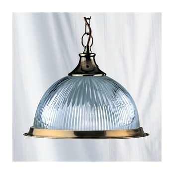 Huge Range Available From Stock Including Ceiling Lights Wall Floor Lamps Strip Lighting Bulbs And More
