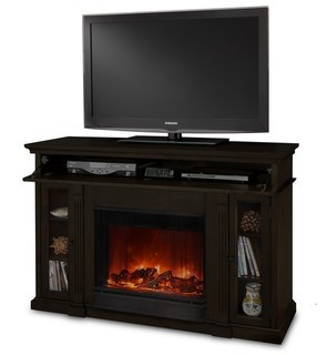 The 25 Best Double Sided Electric Fireplace Ideas On