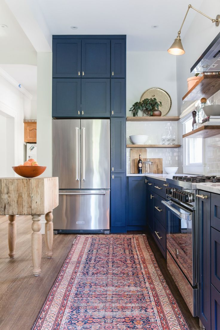 average cost of small kitchen remodel simple kitchen remodel kitchen remodel small kitchen on c kitchen id=82225