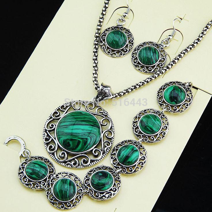 Plain sterling silver earrings cheap - ruby earrings sterling silver