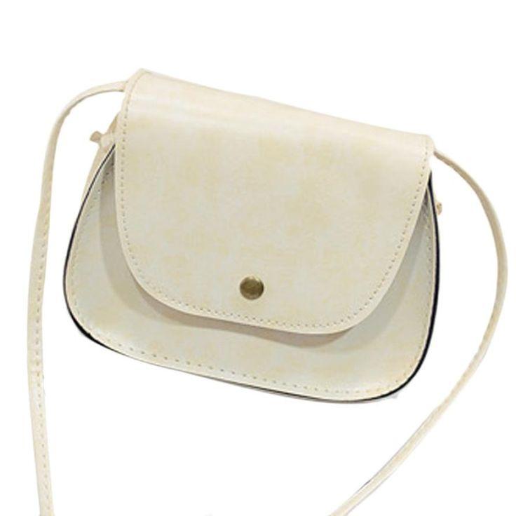 $2.72 (Buy here: https://alitems.com/g/1e8d114494ebda23ff8b16525dc3e8/?i=5&ulp=https%3A%2F%2Fwww.aliexpress.com%2Fitem%2FBest-Gift-Hot-Retro-Women-Messenger-Bags-Chain-Shoulder-Bag-Leather-Crossbody-a19%2F32784111956.html ) Best Gift Hot Retro Women Messenger Bags Chain Shoulder Bag Leather Crossbody a19  Drop Shipping Wholesale for just $2.72
