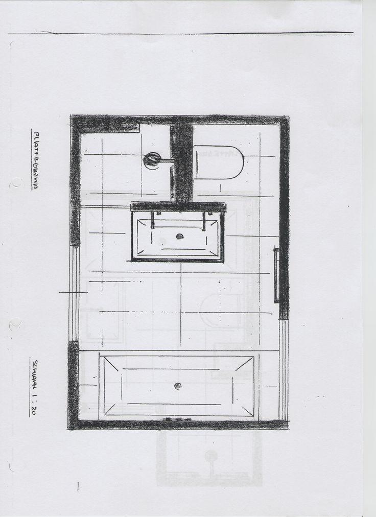 badkamerplan_1