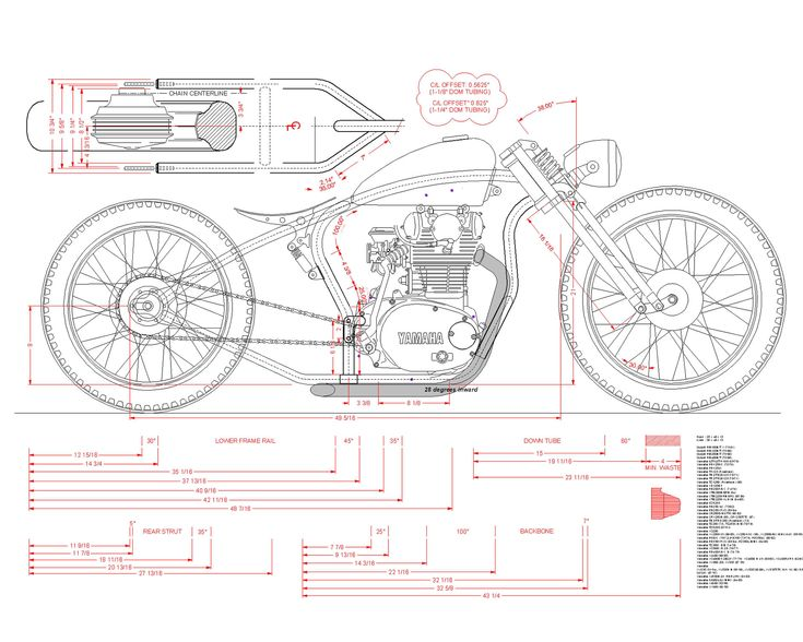 470 best blue print images on pinterest mechanical engineering 470 best blue print images on pinterest mechanical engineering vintage motorcycles and bmw motorcycles malvernweather Choice Image