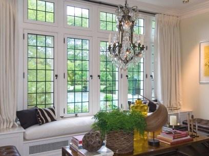 Linden, Estate Section, Southampton , Southampton NY Single Family Home - Hamptons Real Estate