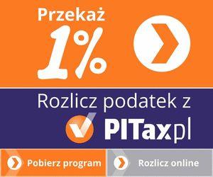 "KRS 0000235229 - Fundacja ""Feniks"" - Bannery PIT dla OPP - 1% PIT z PITax.pl"