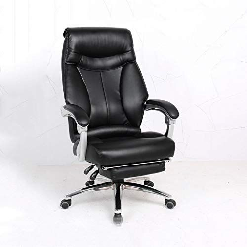 Gaming Chair Furniture Executive Recline Extra Padded Office Chair