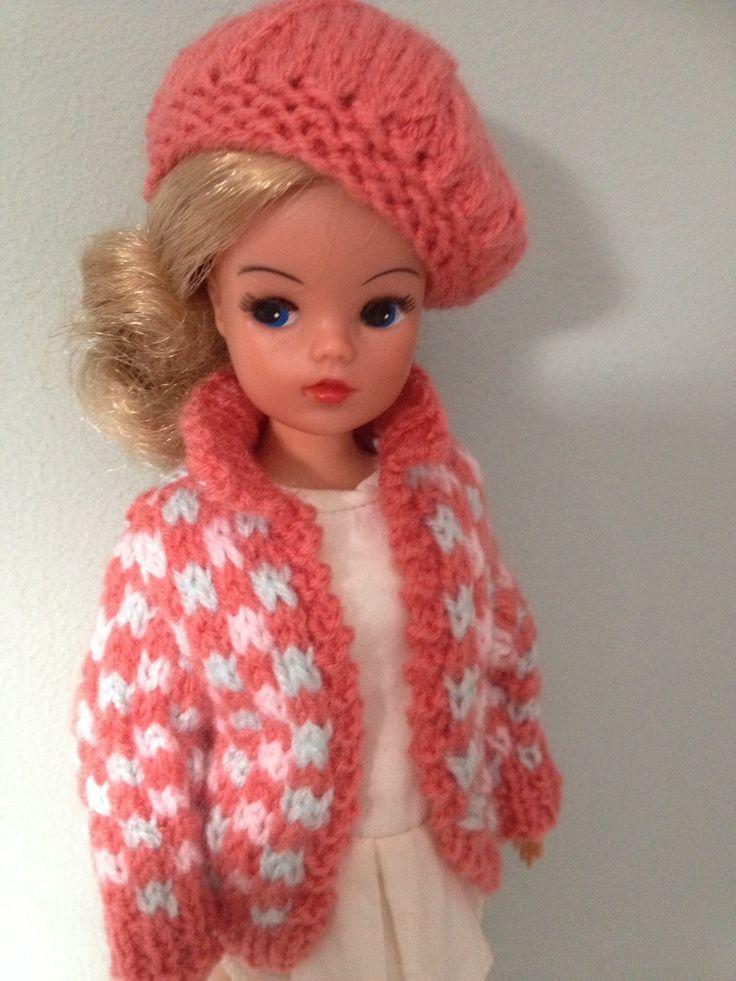 Colorful Sindy Knitting Patterns Ideas Sewing Pattern Dress Ideas