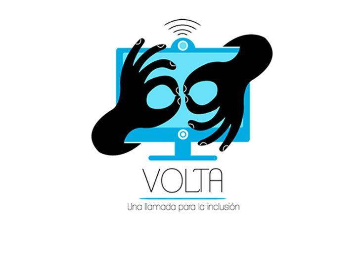 Chile desarrolla un Servicio de comunicación accesible para personas con discapacidad auditiva, que apoya desde pedir información util hasta pedir pizza.  Lea mas aquí y difunde la iniciativa: http://www.voltachile.cl/quienessomos.html