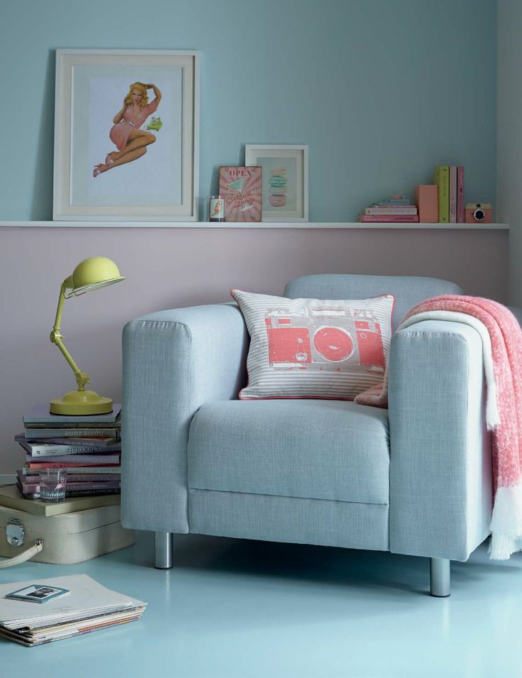 17 Best Images About Asda George Home On Pinterest