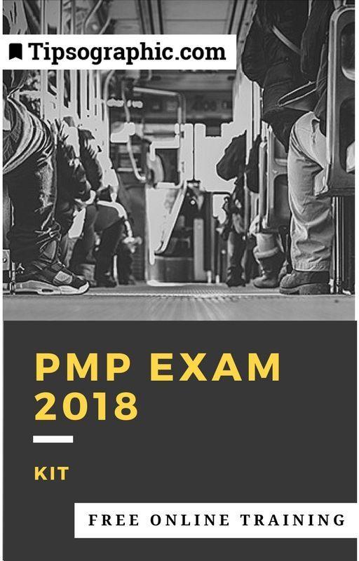 pmbok 6th edition amazon uk