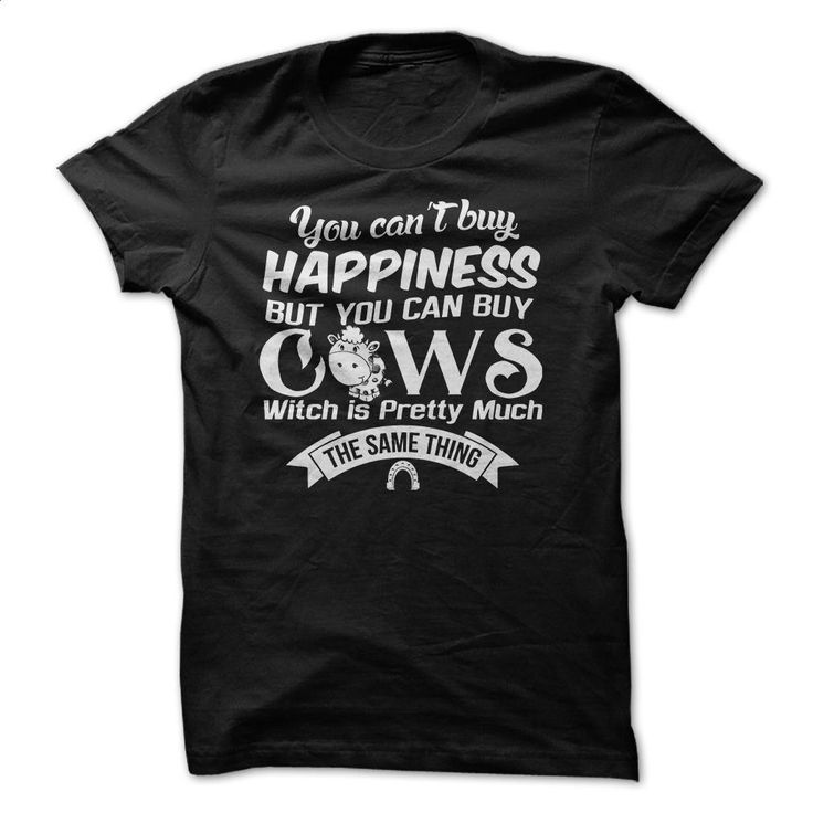 You can buy Cows T Shirts, Hoodies, Sweatshirts - #cool t shirts #black hoodie mens. I WANT THIS => https://www.sunfrog.com/No-Category/You-can-buy-Cows.html?60505