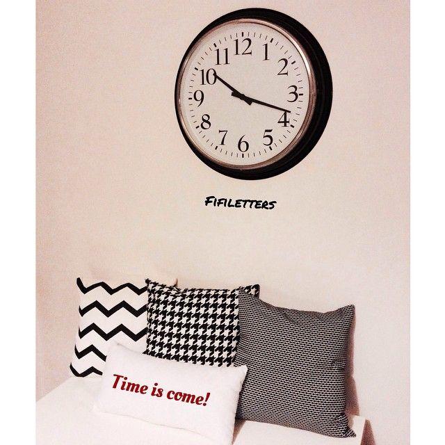 #fifiletters #harf #sembol #sonsuzluk #isim #hediye #aydinlatma #lamaba #gecelambası #kisiyeozel #tasarım #dekorasyon #kisiyeozel #vintage #ampul #yastık #love #pillows