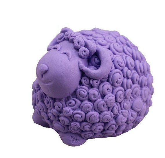 122 Best Images About Soaps On Pinterest Soap Carving