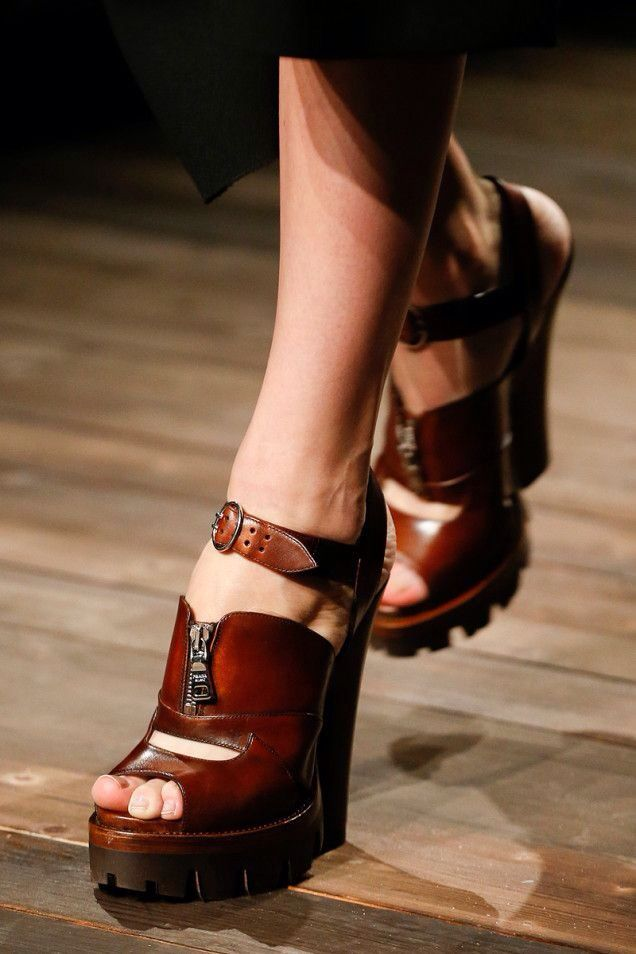 prada shoes quotes ladies with muscle legs