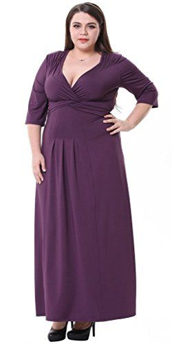 Fashion Bug Plus Size Formal Dresses 51