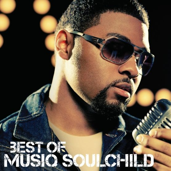 Musiq Soulchild - Love Lyrics | MetroLyrics