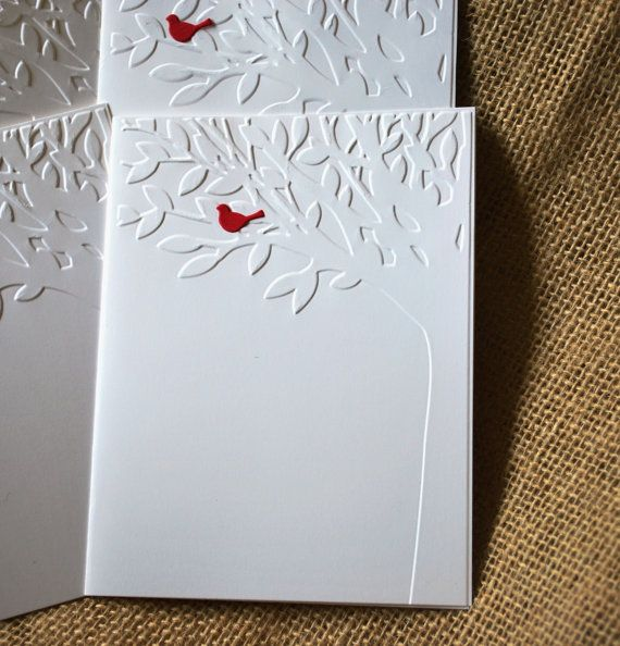 Best 25 Embossed cards ideas – Really Cool Birthday Cards