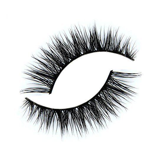 Eyelash growth, grow eyelashes, eyelash serum, long lashes, eyelash growth serum, lash serum, lash growth serum, best eyelash growth serum, long eyelashes, eyelash conditioner, natural eyelash growth, eyelash grow back, natural eyelashes, grow lashes, make eyelashes grow, eyelashes grow, eyelash enhancer, eyelashes, idol lash review, idol lash reviews, idol lash eyelash enhancer growth serum, idol lashes review