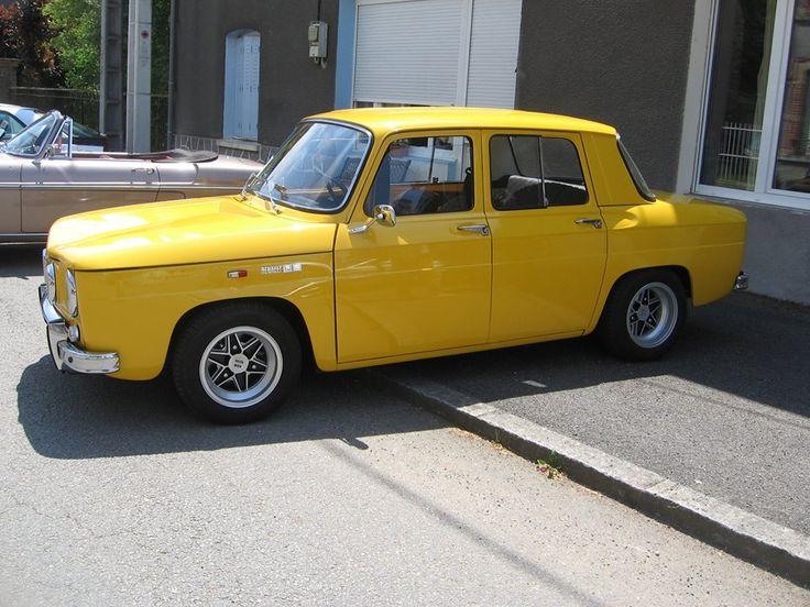 416 best r8 images on pinterest cars vintage cars and antique cars. Black Bedroom Furniture Sets. Home Design Ideas