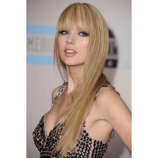24 Best Top Hair Straightening Systems Orange County