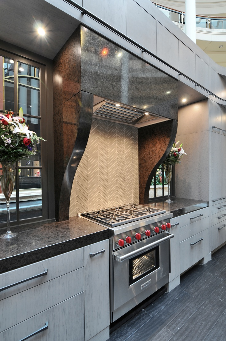 73 best cambria images on pinterest atlanta kitchen countertops